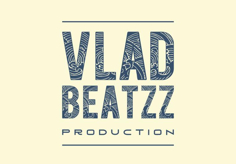 Vlad Beatzz on SoundBetter