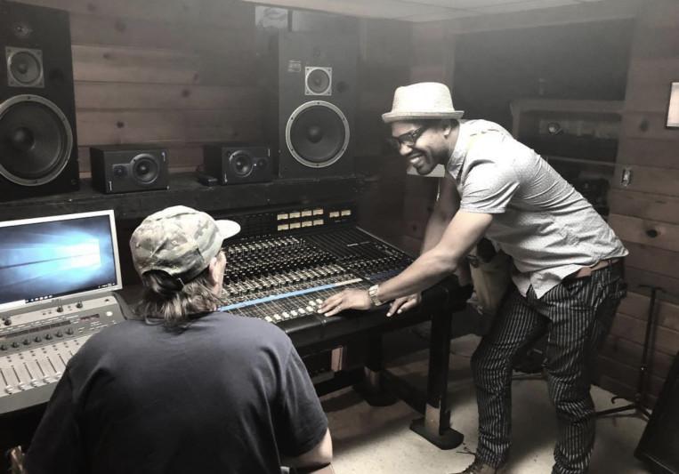 Big 2.0 on SoundBetter