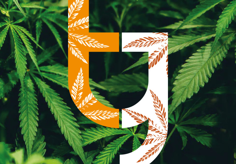 TopGrows on SoundBetter