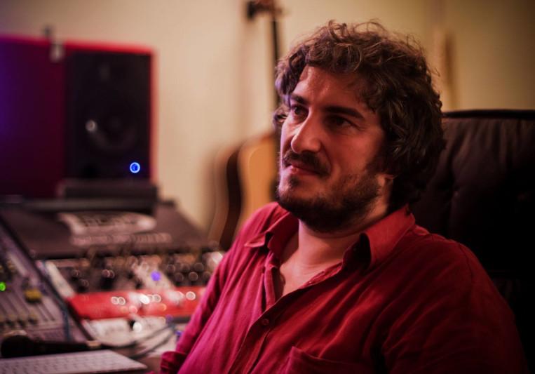 Rino Marchese (Rinoscky) on SoundBetter