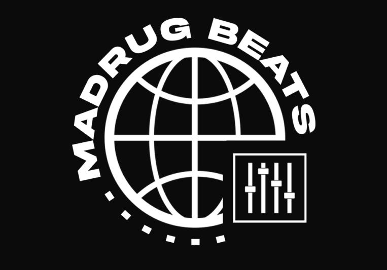 Madrug Beatz on SoundBetter
