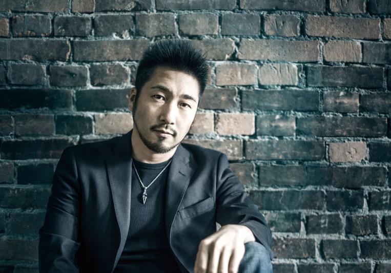 Tempei Nakamura 中村天平 on SoundBetter