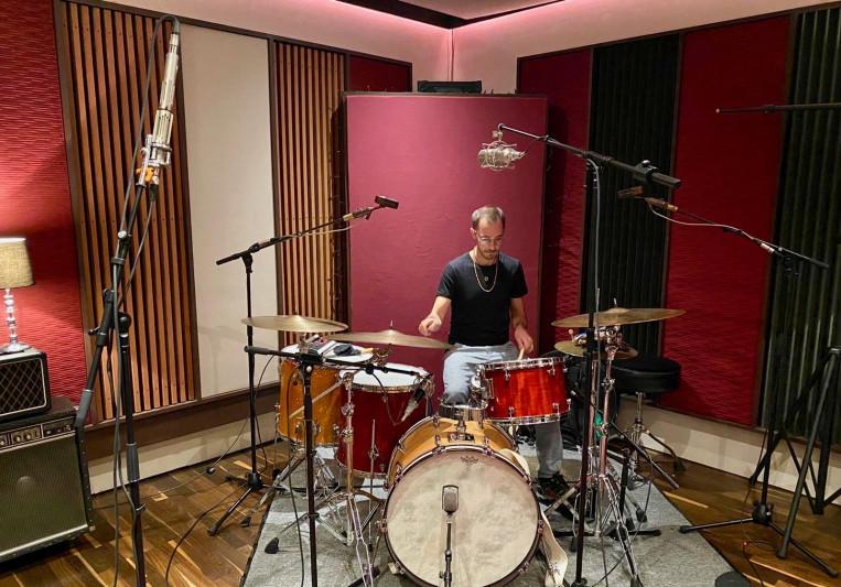 Magnus Dauner on SoundBetter