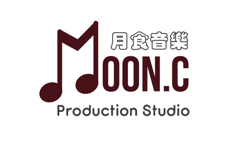 Moon Chew on SoundBetter