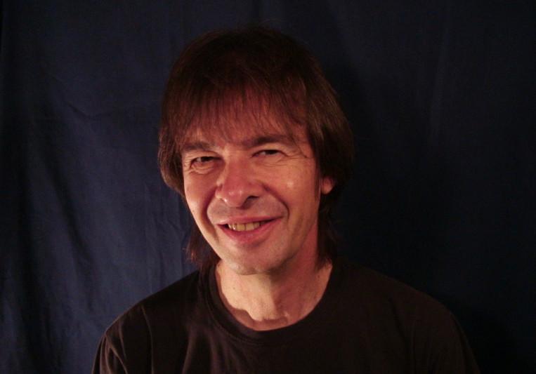 David Kowal on SoundBetter