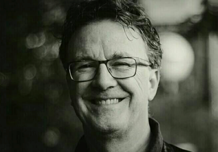 Richard Dobeson on SoundBetter
