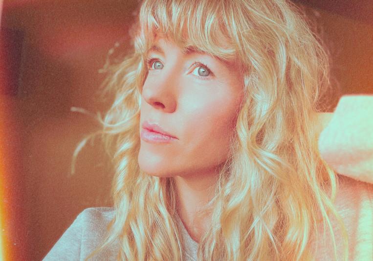 Elisa King on SoundBetter