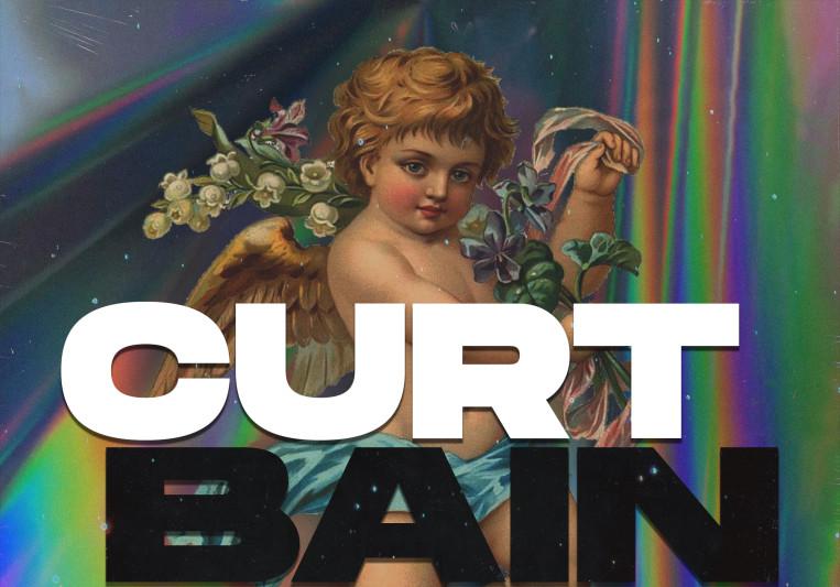 Curt Bain on SoundBetter
