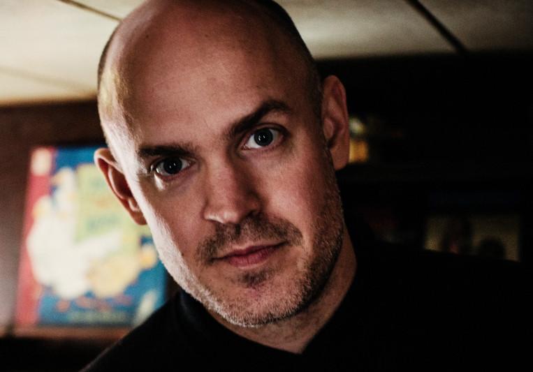 Tim Paris on SoundBetter