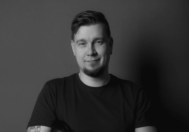 OwlAudiomedia - Sami Lust on SoundBetter