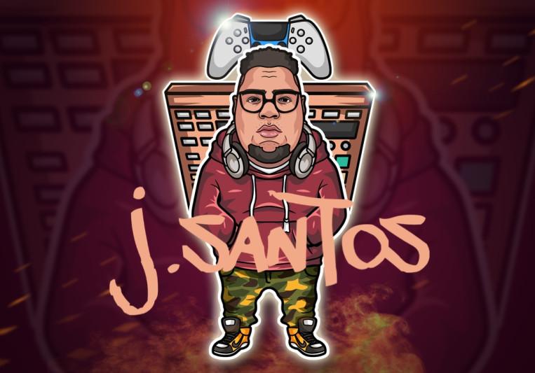 J.Santos (Blank Canvas) on SoundBetter