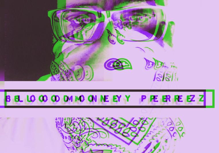 Bloodmoney Perez on SoundBetter