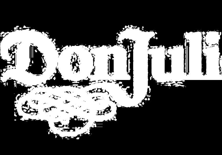 Donovan B. on SoundBetter