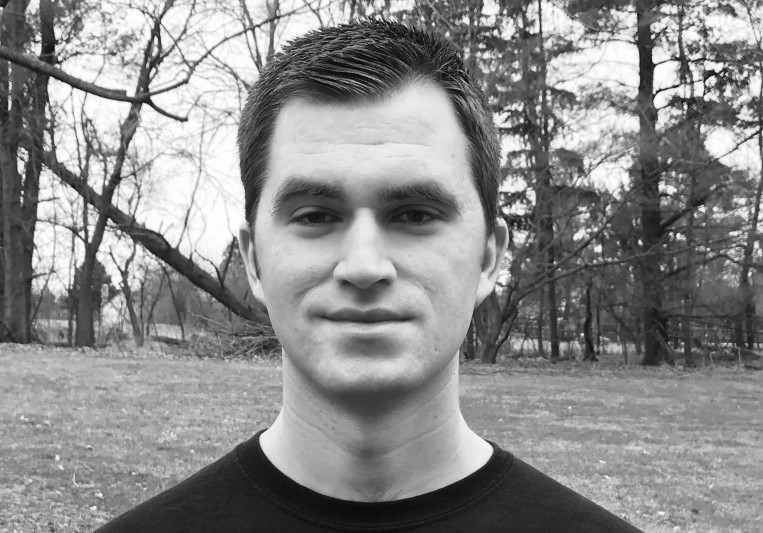 Jonathan Hatton on SoundBetter