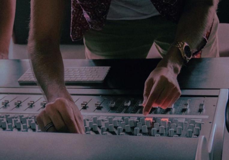 Neel Dwala on SoundBetter