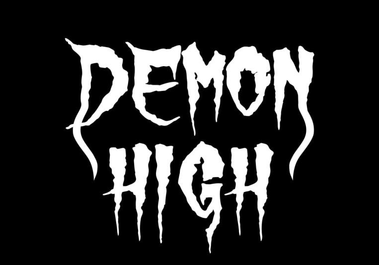 Demon High on SoundBetter