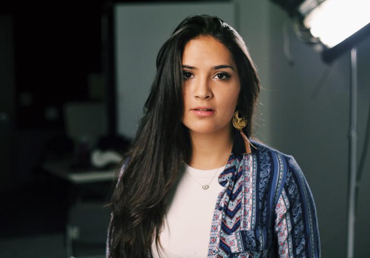 Elisa Gonzalez on SoundBetter