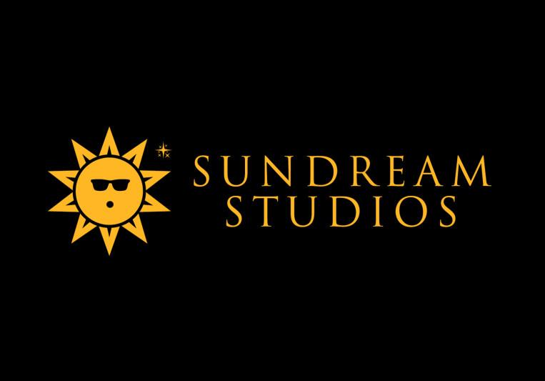 Sundream Studios on SoundBetter
