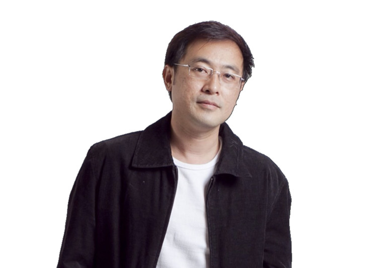 David Cha on SoundBetter