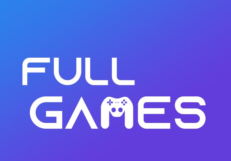Full Games on SoundBetter