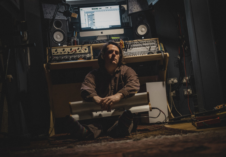 Tom Hackwell on SoundBetter