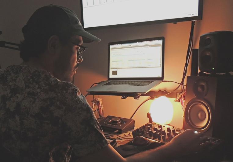 Hendrick Valera on SoundBetter