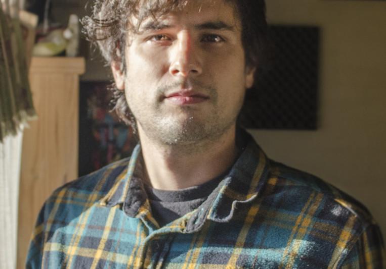 Pablo Michelin (chamanico) on SoundBetter