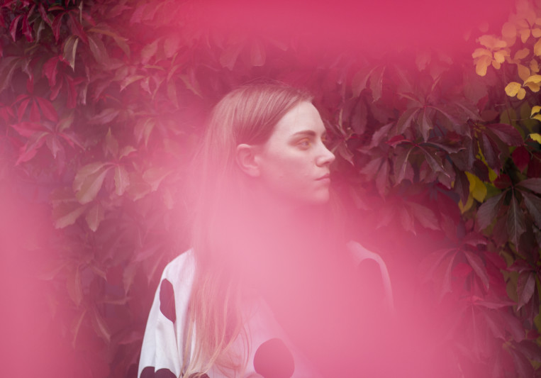 Matilda Andersson on SoundBetter