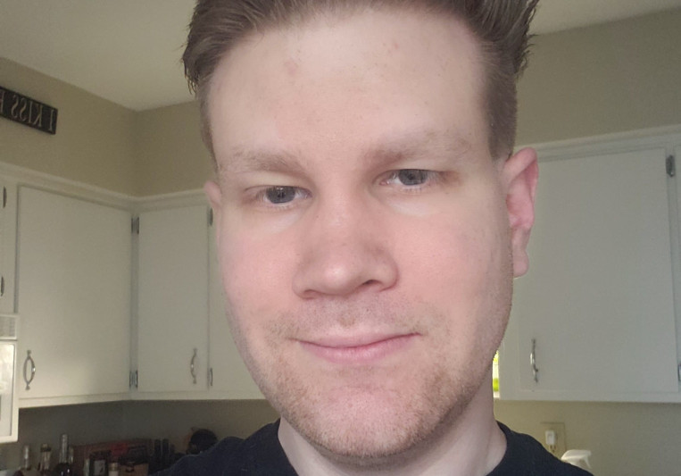Matthew Gathof on SoundBetter