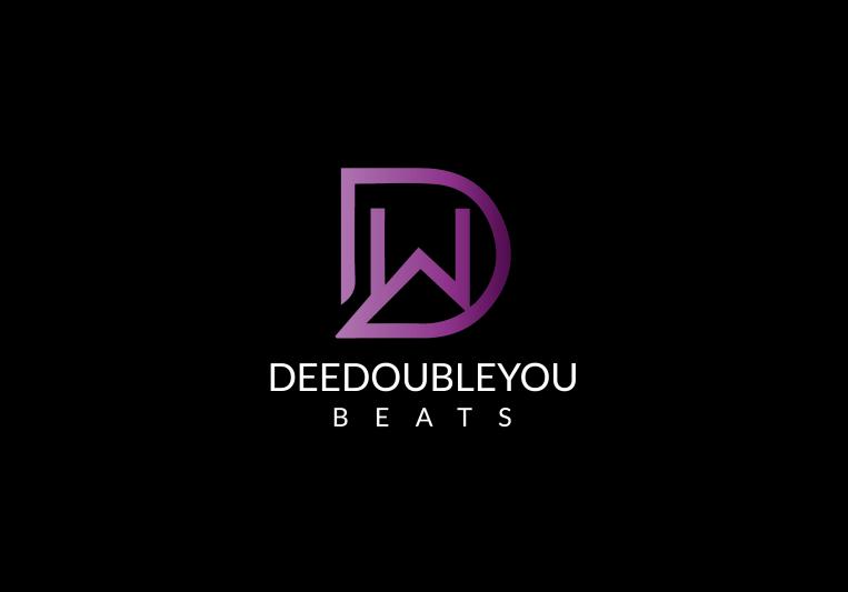 Deedoubleyou Beats on SoundBetter