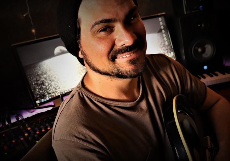 Darren Chambo on SoundBetter