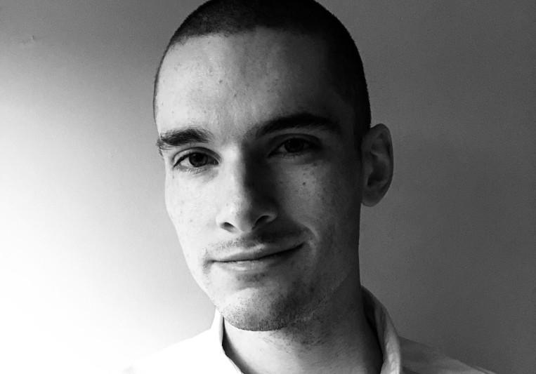 Luke Culbertson on SoundBetter