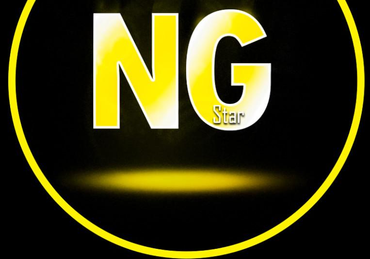 Negto Star on SoundBetter