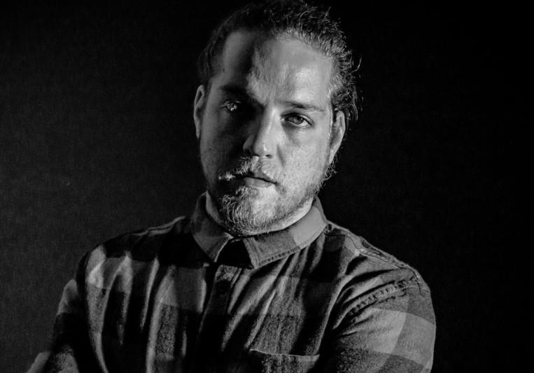 José Manuel Busso on SoundBetter