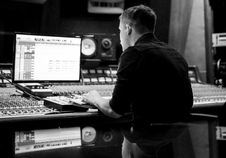 Atlas Creatives on SoundBetter