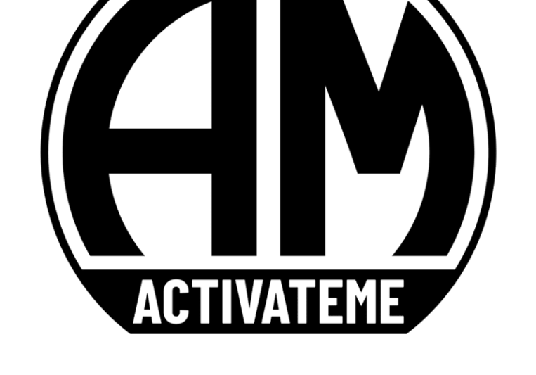 ActivateMe on SoundBetter