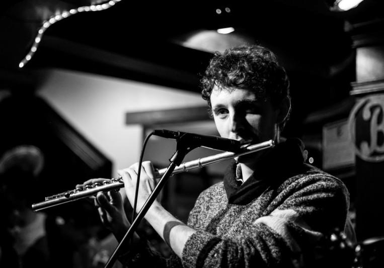 Pierre Mendola on SoundBetter