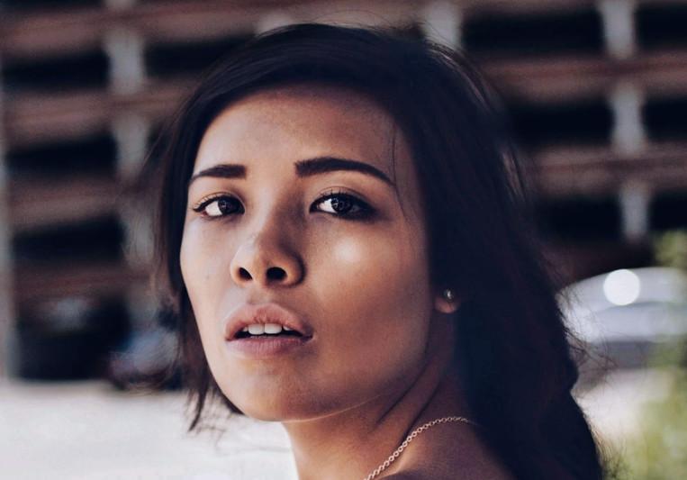 Emily Santos on SoundBetter