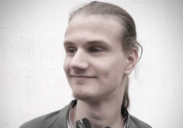 Kristian Øgir, Kemix Studios on SoundBetter