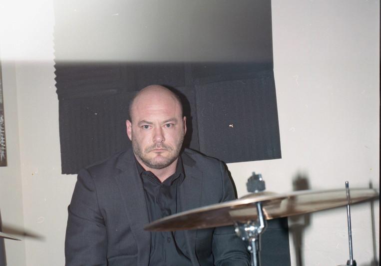Ben Seymour aka Manx Dreams on SoundBetter
