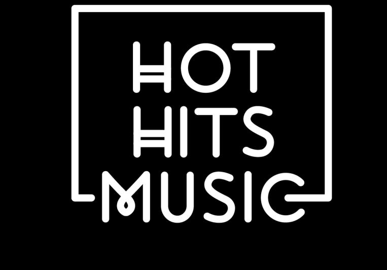 Hot Hits Music on SoundBetter
