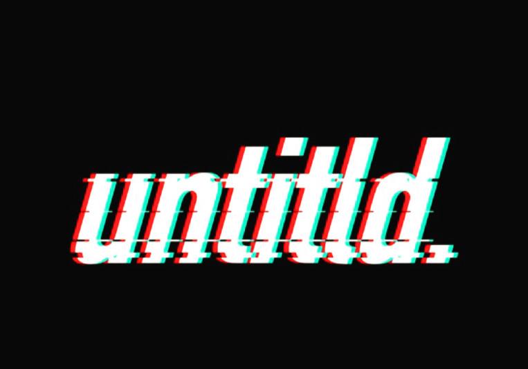 untitld.audio on SoundBetter