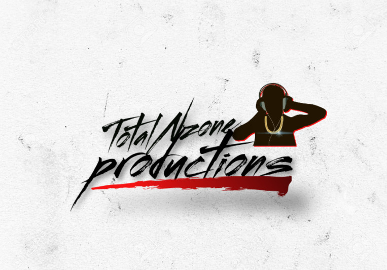 TotalNzone Productions on SoundBetter