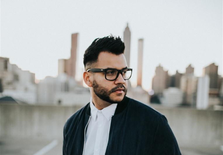 Vito Vasquez on SoundBetter