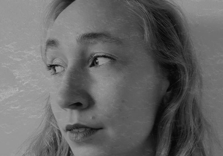 Clara Rettinger on SoundBetter