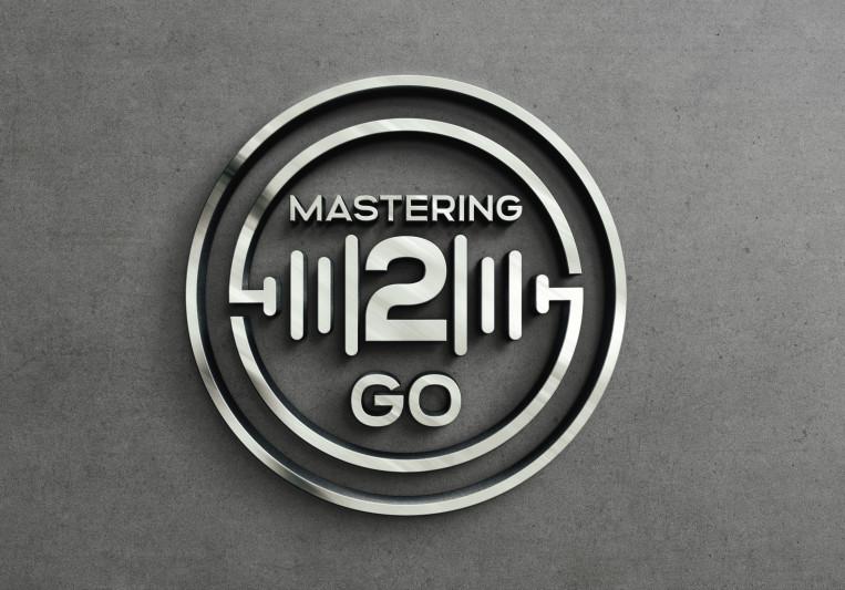 mastering2go on SoundBetter
