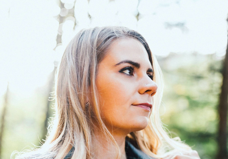 Chloe Jones on SoundBetter