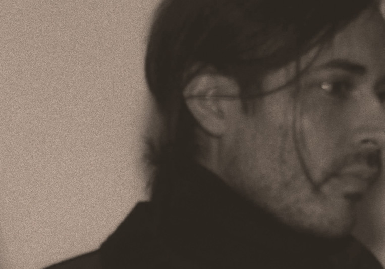 Chris Petrosino on SoundBetter