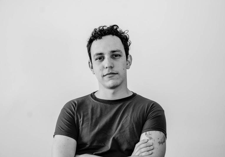 Jesús 'buoh' Pérez on SoundBetter