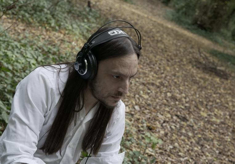 Duggan Bayerque Zuzulich on SoundBetter